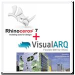 RhinoARQ