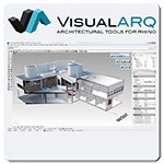 VisualARQ Educational Lab Kit