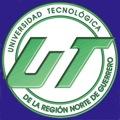 U-Tecnologica de la Region Norte de Guerrero