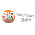 SIR Manufactura Digital