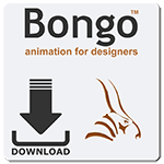 Bongo 2.0 Educational Lab Kit