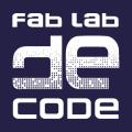 decode fab lab