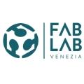 FabLab Venezia