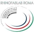 ARTC Roma + Solido 3D