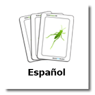 SudoHopper Lab Kit - Español