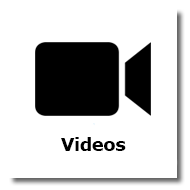 View SudoHopper3D videos here!