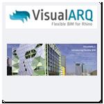 VisualARQ2 Educational
