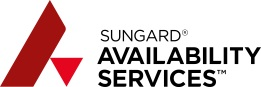 Sungard AS Blog