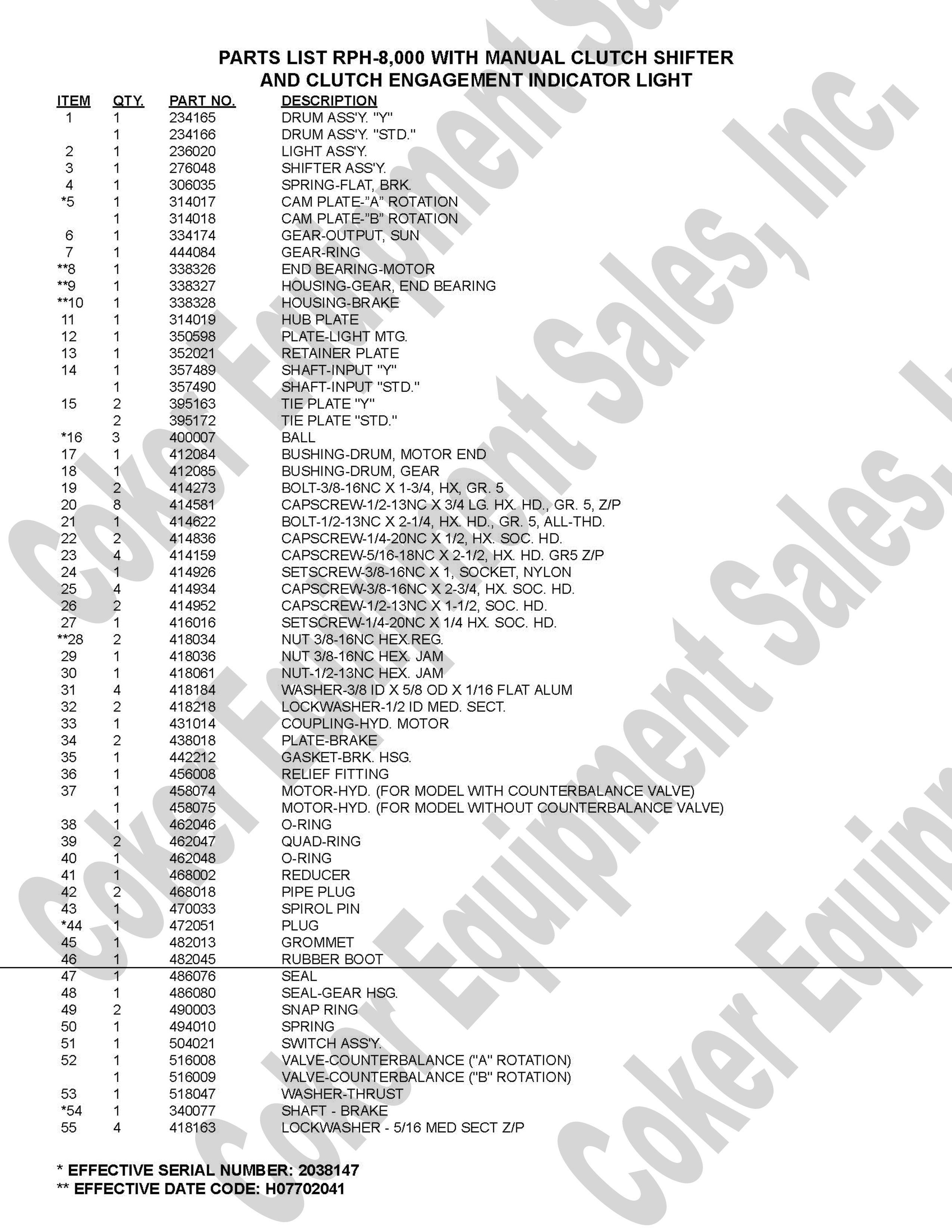 Ramsey H200 Winch Diagram Wiring Data Schema 8000 For Light Switch U2022 Rh Lomond Tw Hydraulic Schematic Parts
