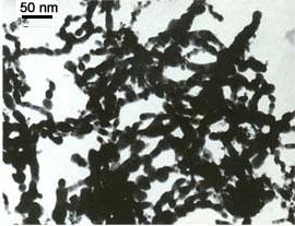 Cobalt Nanoparticles, Cobalt Nanopowder, Co nanopowder, Co nanoparticles
