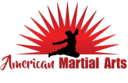 American Martial Arts Center, Palm Beach Gardens Florida