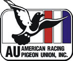 Member - AU American Racing Pigeon Union, Inc.
