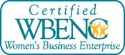 Women's Business Enterprise Member