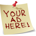 Advertise with LMC!