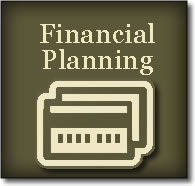 Financial Planning Atlanta