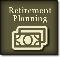 Retirement Planning in Atlanta