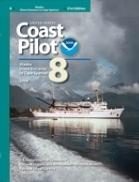 Download Coast Pilot