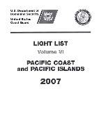 Download Light List