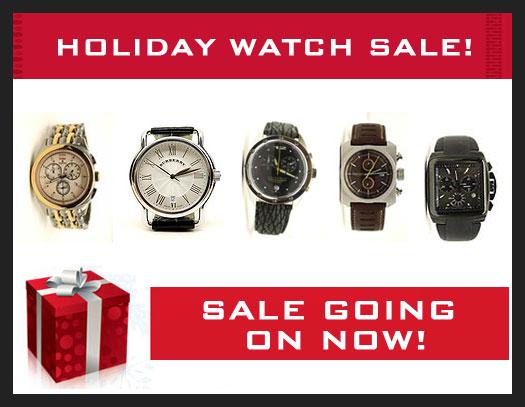 71a907815 PAWN SHOP - Philadelphia Pawn Shop - Philadelphia Pawn Shop Watch Sale