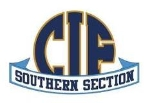 CIF Southern Section Website