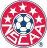 National Soccer Coaches Association of America Website