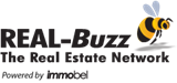 Real-Buzz