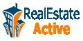 RealEstateActive