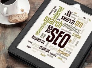 SEO Services | Search Engine Optimisation