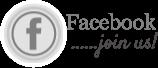 SiteFresh Web Design on Facebook