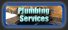 plumbing services suwanee