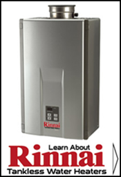 tankless water heaters buford