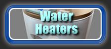tankless water heaters suwanee