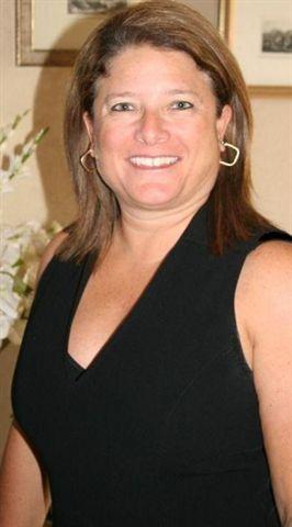 Loren Levy