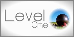 Level 1 - Online Fitness Training