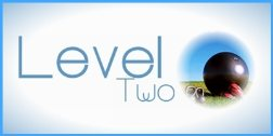 Level 2 - Online Fitness Training