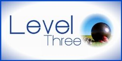 Level 3 - Online Fitness Training