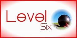Level 6 - Online Fitness Training