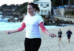 Group Personal Training Coogee