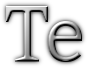 Tellurium & Compounds