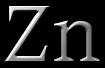 Zinc & Compounds