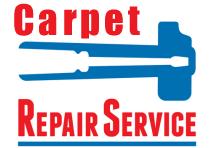 Carpet Repair Service Westminster CO