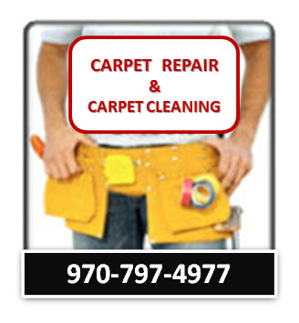 Carpet Repair Greeley Co Carpet Cleaning Greeley 970 797 4977