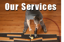 WOW Flooring Services