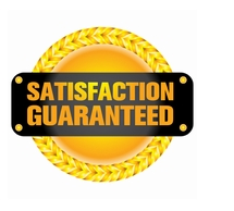 Satisfaction Guaranteed with WOW Flooring and Carpet Services