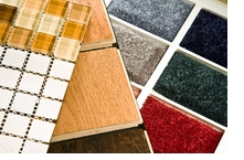 WOW Flooring and Carpets We Bring The Showroom to YOU!