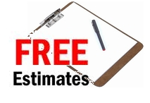 Free Estimate Wow Flooring and Carpets-Fort Collins, Colorado