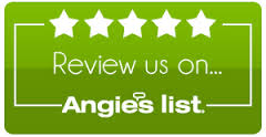 Review Us on Angie's List HERE