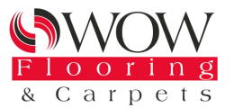 WOW Flooring & Carpets