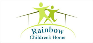 Rainbow Childrens Home