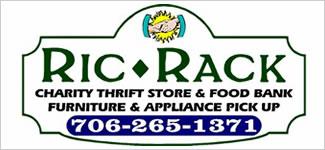 Ric Rack
